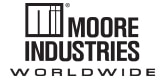 moore-industries